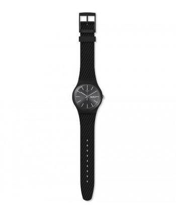 Orologio Swatch BRICAGRIS
