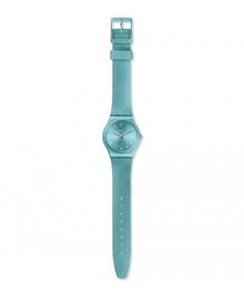 Orologio Swatch SO BLUE