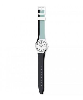 Orologio Swatch GREYTWIST