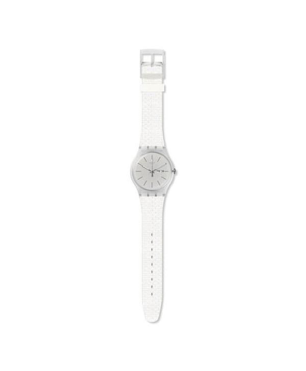 Orologio Swatch BRICABLANC