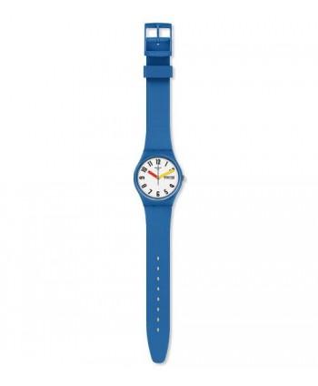 Orologio Swatch SOBLEU