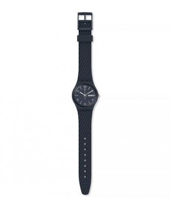 Orologio Swatch LASERATA