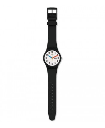 Orologio Swatch ELEMENTARY