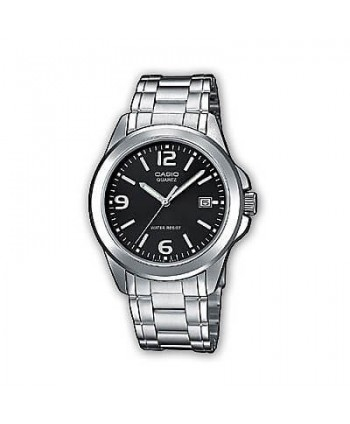 OROLOGIO CASIO COLLECTION MTP-1259PD-1AEF