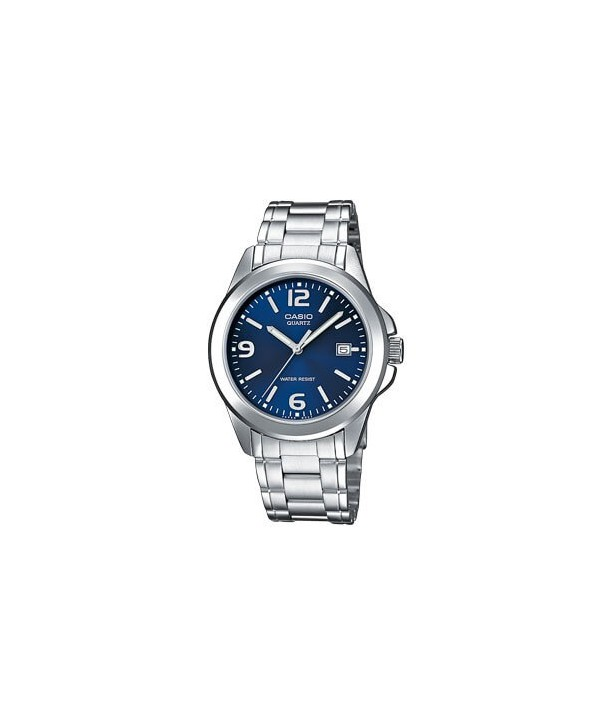 OROLOGIO CASIO COLLECTION MTP-1259PD-2AEF