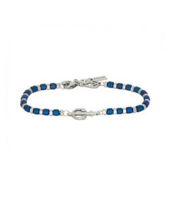 Bracciale Aragonesi Azul