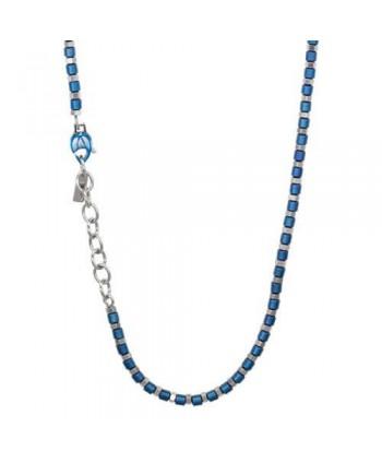 Collana Aragonesi Azul