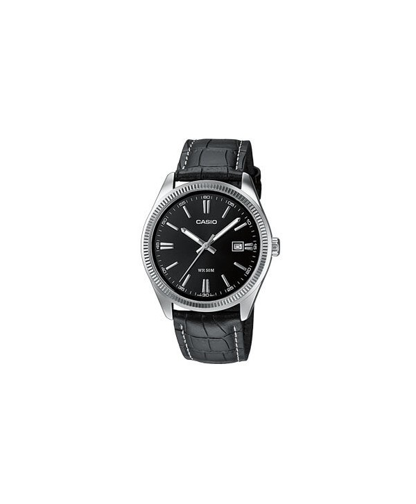OROLOGIO CASIO COLLECTION MTP-1302PL-1AVEF