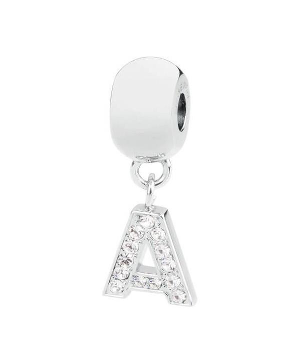 Beads Brosway Très Jolie Mini ALFABETO