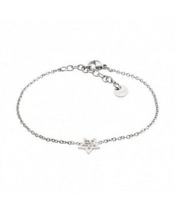 Bracciale Time To 01 18BR054