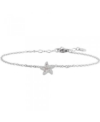 Bracciale Donna Time To 18BR082