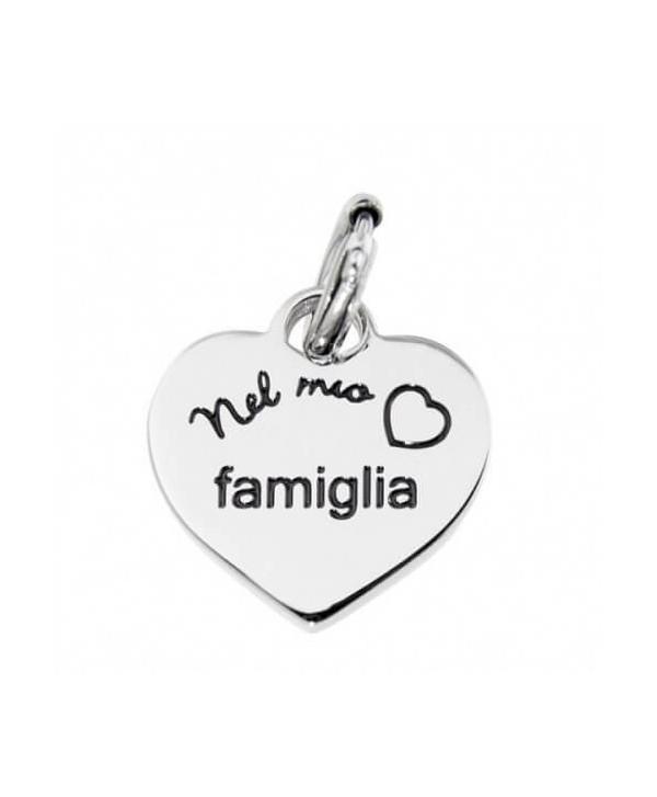 Ciondolo Marlù Famiglia 15CH020