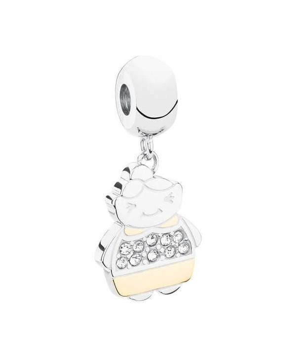 Beads Brosway Très Jolie FAMIGLIA&AMICI