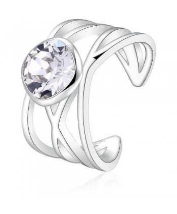 Anello Donna Brosway Destiny BDY34A