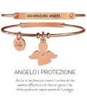 Bracciale Kidult Angelo/Protezione 731037