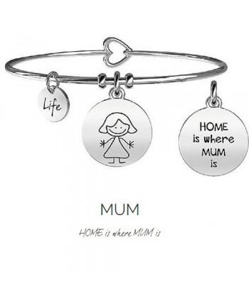 Bracciale Mum 231564