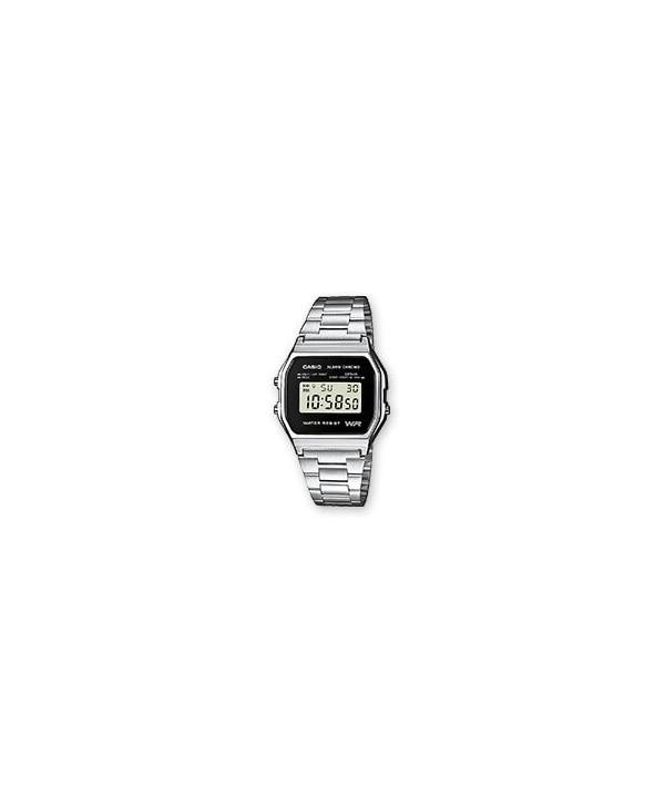 Orologio Donna Vintage A158WEA-1EF