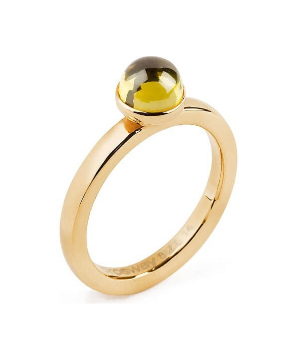 Anello Brosway Tring Feeling