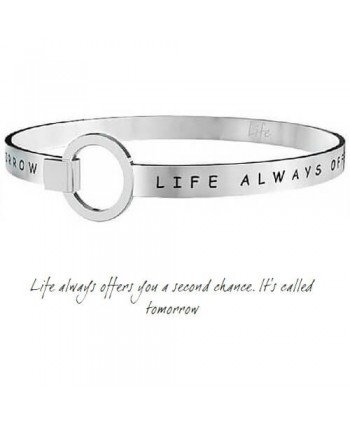 Bracciale Kidult Life always offers you 231696
