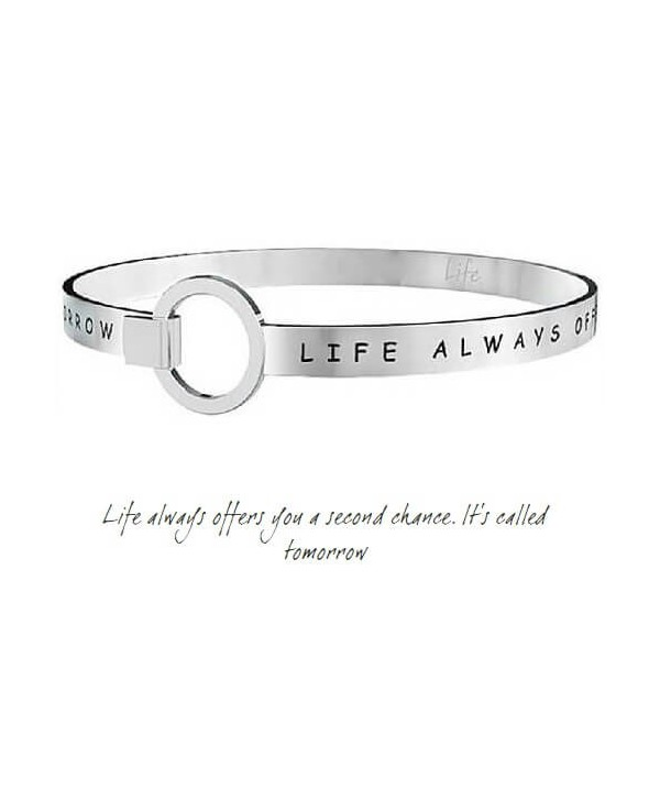 Bracciale Kidult Life always offers you