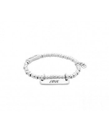 Bracciale UNOde50 My Luck Dame Amor