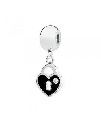 Vendita Beads Brosway Tres Jolie lucchetto cuore