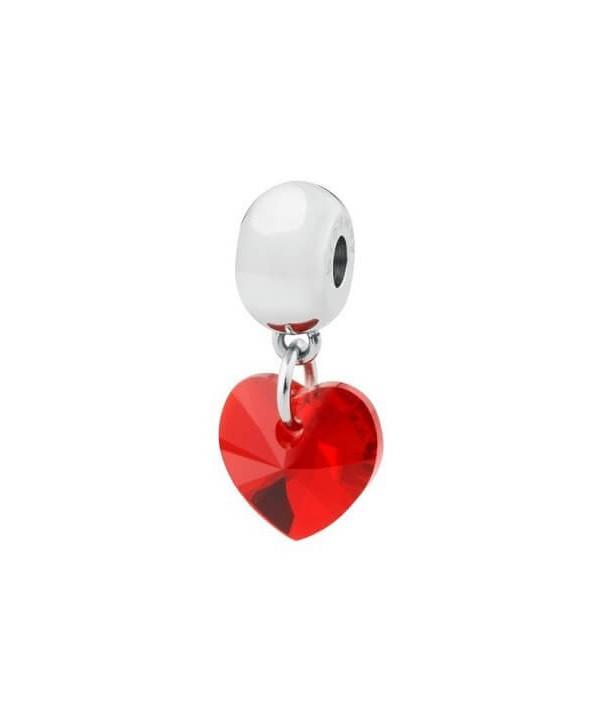 Beads Brosway Très Jolie Romanticismo