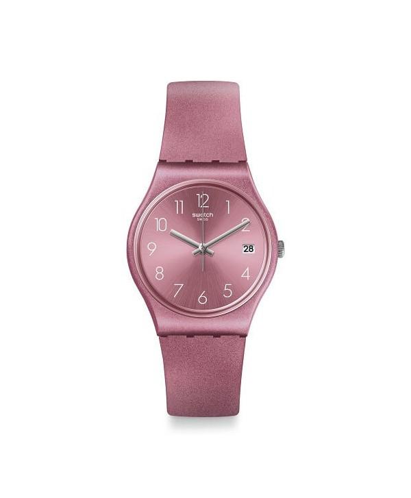 Orologio Swatch Datebaya