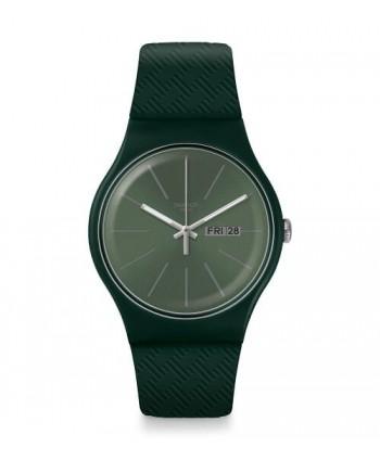 Orologio Swatch Khakitex