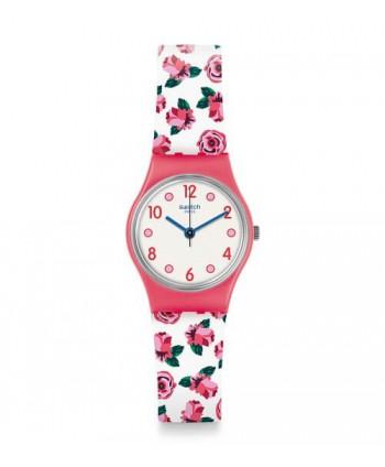 Orologio Swatch Spring Crush