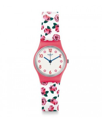 Orologio Swatch Spring Crush