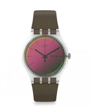 Orologio Swatch Polarmy