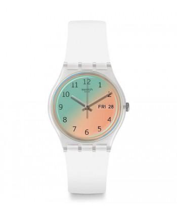 Orologio Swatch Ultrasoleil