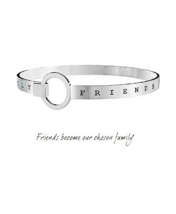 Bracciale Kidult Friends become our 231708