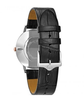 Orologio Bulova Ultra Slim 98A167