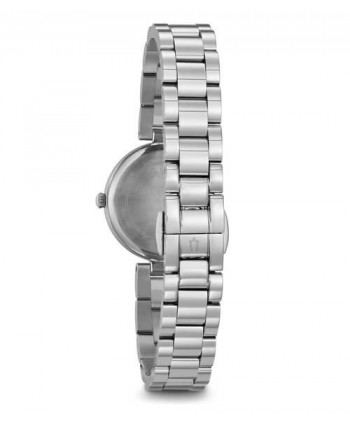 Orologio Bulova Classic Diamond 96S173