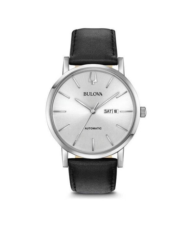 Orologio Bulova Automatic Clipper