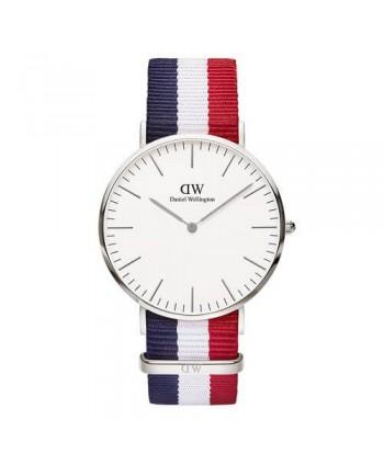 Orologio Daniel Wellington Cambridge DW00100017