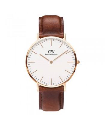 Orologio Daniel Wellington St Mawes DW00100006