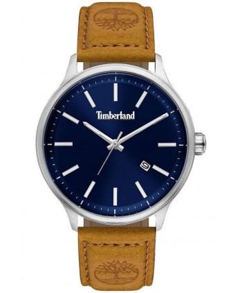 Orologio Timberland Allendale