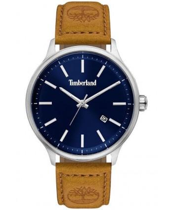 Orologio Timberland Allendale