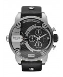 Orologio Diesel Little Daddy DZ7256