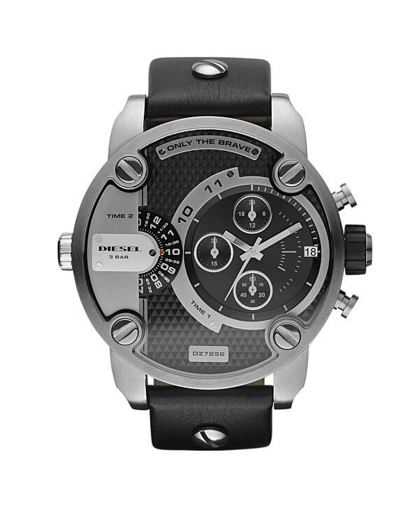 Orologio Diesel Little Daddy