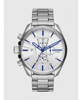 Orologio Cronografo Uomo Ms9 DZ4473