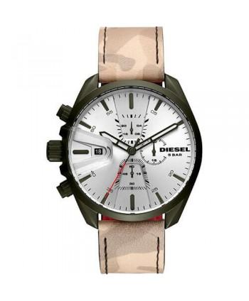 Orologio Cronografo Uomo Ms9 DZ4472