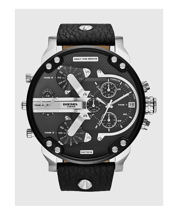 Orologio Mr Daddy 2.0 DZ7313