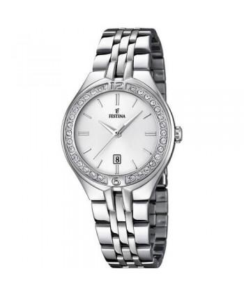 Orologio Solo Tempo Donna Mademoiselle F16867/1