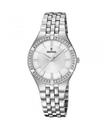 Orologio Solo Tempo Donna Mademoiselle F20223/1