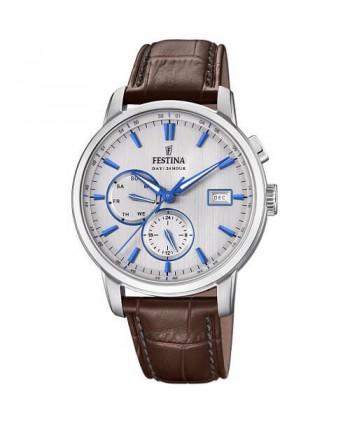 Orologio Festina Timeless Chronograph F20280/2