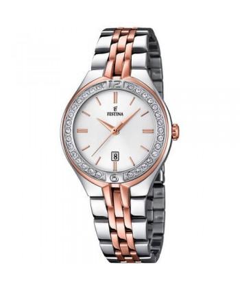Orologio Solo Tempo Donna Mademoiselle F16868/2